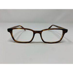 Warby Parker Frames (Crane)